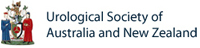 Urological Society of  Austrila and New Zealand
