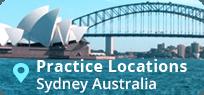 Practice Locations